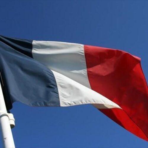 Κορωνοϊός: Θετικός στον ιό ο υπουργός Πολιτισμού της Γαλλίας