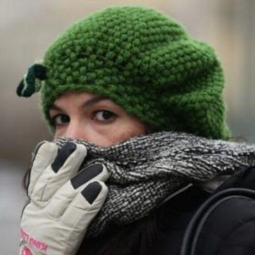 Meteo: Έρχεται σημαντική πτώση της θερμοκρασίας
