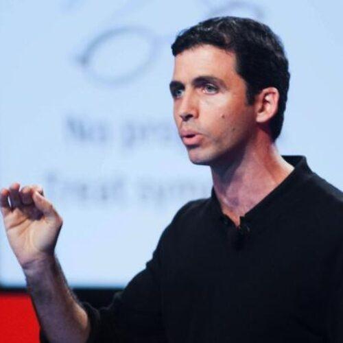 Ο Δεκάλογος κατά του Κορωνοϊού - Από έλληνα καθηγητή του ΜΙΤ