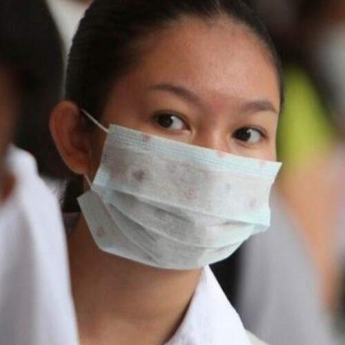 Κορονοϊός - Καλά νέα από την Κίνα: Τρίτη συνεχόμενη ημέρα χωρίς κανένα κρούσμα
