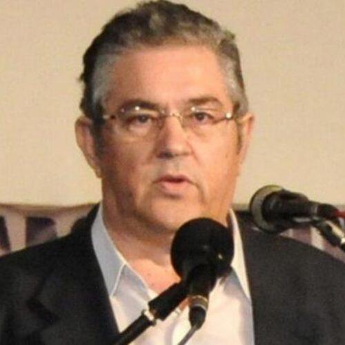 Δημήτρης Κουτσούμπας: Άμεσες προσλήψεις στο Δημόσιο Σύστημα Υγείας και επίταξη των  ιδιωτικών μονάδων