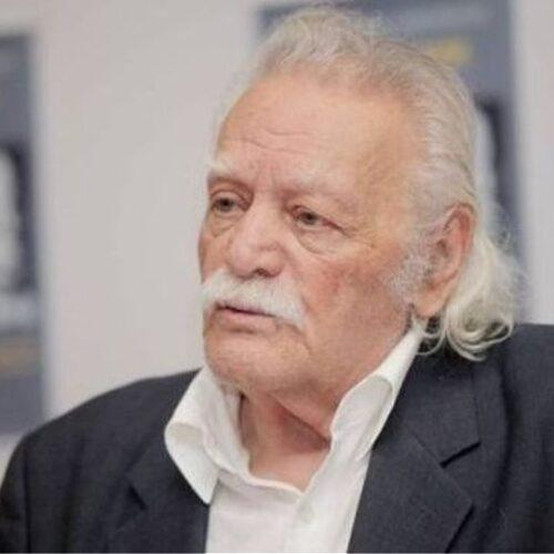 Το Εθνικό Συμβούλιο Διεκδίκησης των Οφειλών της Γερμανίας προς την Ελλάδα για το θάνατο του Μανώλη Γλέζου
