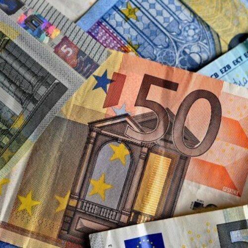 Έκτακτο επίδομα 800 ευρώ: Ανοίγει η πλατφόρμα - Πώς θα συμπληρώσετε την αίτηση