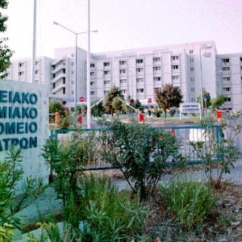 Κορωνοϊός: Δύο ακόμη νεκροί προστέθηκαν στη λίστα - Σύνολο 17 οι νεκροί στην Ελλάδα