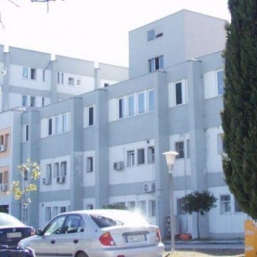 Κορονοϊός: Κανείς δεν νοσηλεύεται σε Νοσοκομείο της Ημαθίας - Μια θετική πρωτιά