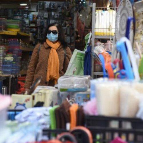Κορωνοϊός: Έκτακτη οικονομική ενίσχυση σε 390.000 εργαζόμενους που χάνουν τον μισθό τους
