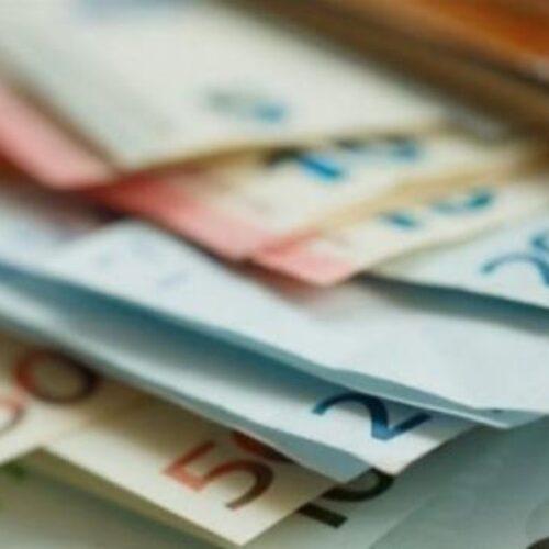 Κορωνοϊός:  Από σήμερα μέχρι τις 31 Μαρτίου οι αιτήσεις για το επίδομα των 800 ευρώ