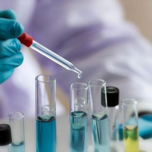 """""""Ο νέος κορωνοϊός SARS-COV2 και η λοίμωξη COVID-19"""" γράφει ο Χρήστος Κούτρας"""