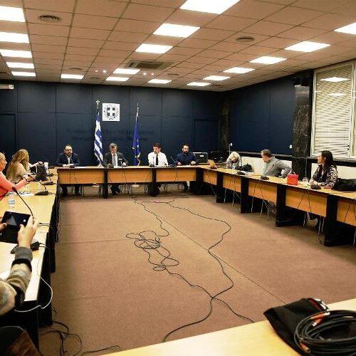Κορωνοϊός: Εικοσιένα νέα κρούσματα στην Ελλάδα, στα 352 το σύνολο