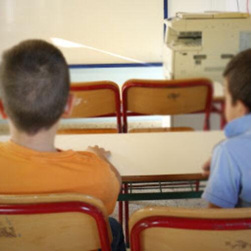 Η Εγκύκλιος του Υπουργείου Παιδείας για τις απουσίες των μαθητών λόγω κορονοϊού
