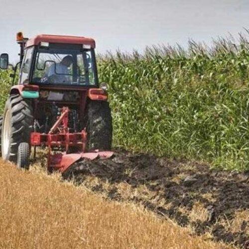 ΚΙΝΑΛ Ημαθίας: 10 προτάσεις για την προστασία των αγροτών και της πρωτογενούς παραγωγής στη χώρα μας