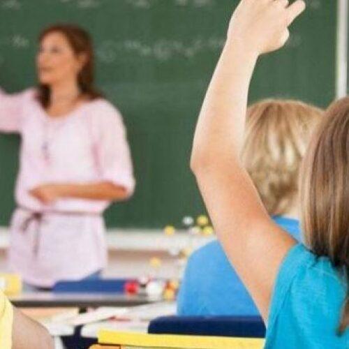 """""""Το νομοσχέδιο για την Παιδεία μέσα από τη ματιά των αναπληρωτών εκπαιδευτικών"""" γράφει ο Ανδρέας Ξυπτεράς"""
