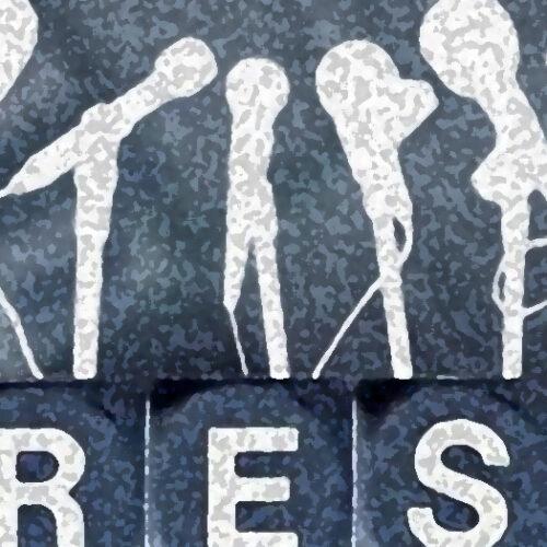 """Φρ. Καρασαρλίδου: """"Πάρτι"""" στο σκοτάδι από τηνΚυβέρνηση για τηνκατανομή διαφημιστικών κονδυλίων 11 εκ. ευρώ"""