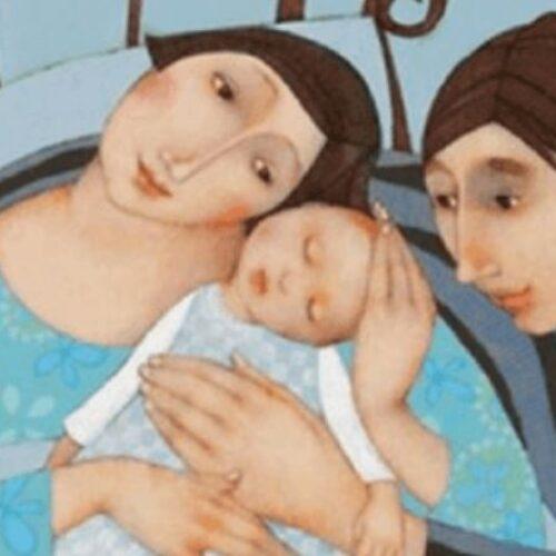 """""""Οι οικογενειακές σχέσεις εν μέσω κορονοϊού…"""" γράφει η Ειρήνη Αναγνώστου"""