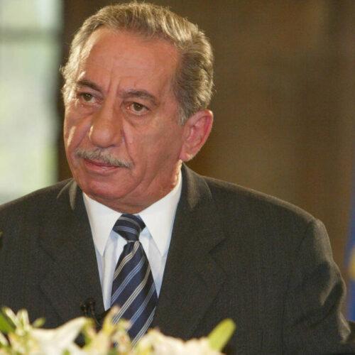 """Κύπρος, σαν σήμερα το ιστορικό ΟΧΙ του Τάσου Παπαδόπουλου: """"Παρέλαβα κράτος, δεν θα παραδώσω κοινότητα"""""""