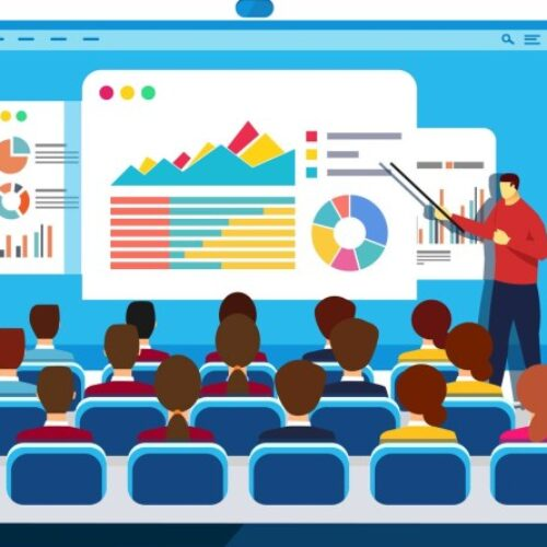 Tηλεκπαίδευση: Μια θετική προοπτική εν όψει της «νέας κανονικότητας». Γράφει η Ελένη Μπελογιάννη