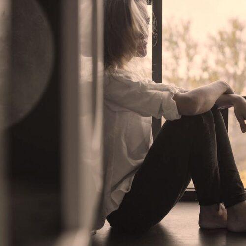 Κατάθλιψη, άγχος και ψυχαναγκασμοί μετά την καραντίνα - Τι λένε οι ψυχολόγοι