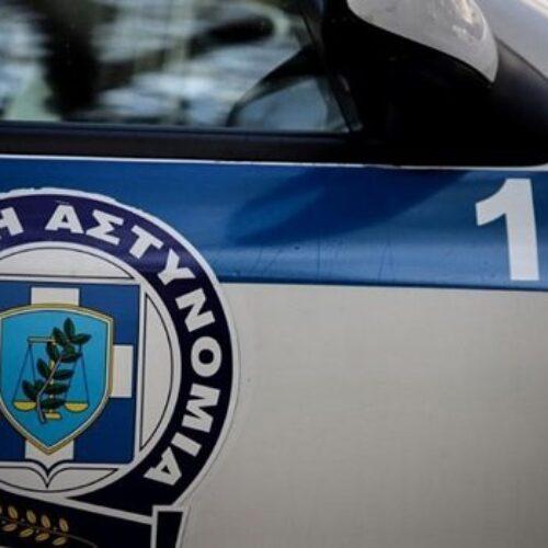 Εξιχνίαση κλοπών από τα Τμήματα Ασφαλείας Βέροιας και Αλεξάνδρειας