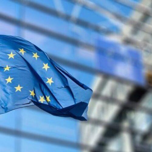 Κοινή δήλωση Ελλάδας και πέντε κρατών: Η ΕΕ πρέπει να δείξει ότι αντιμετωπίζει την πανδημία