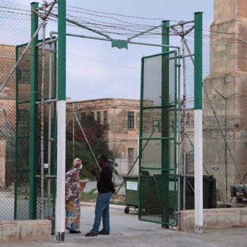 Κορωνοϊός - Ανάλυση: Γιατί η Μάλτα έχει μηδέν θανάτους!