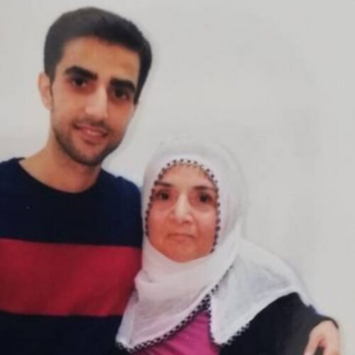 Τουρκία: Πέθανε στα 27 του χρόνια ο  Mustafa Koçak μετά από 297 μέρες απεργίας πείνας