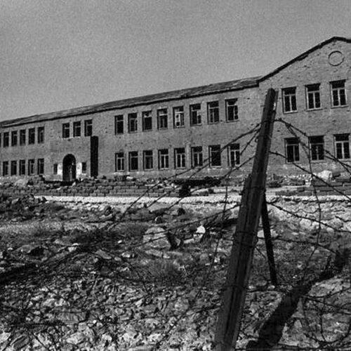 ΣΦΕΑ: 53 χρόνια μετά το πραξικόπημα της 21ης Απριλίου ο αγώνας του λαού μας συνεχίζεται