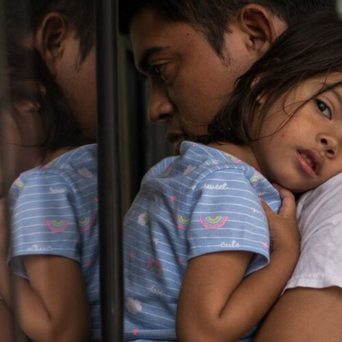 """ΟΗΕ: Πείνα """"βιβλικών διαστάσεων"""" σε πολλές περιοχές του πλανήτη εξαιτίας του κορωνοϊού"""