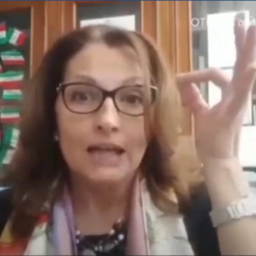 Κορονοϊός: Απελπισμένοι αλλά και έξαλλοι με τους πολίτες δήμαρχοι της Ιταλίας