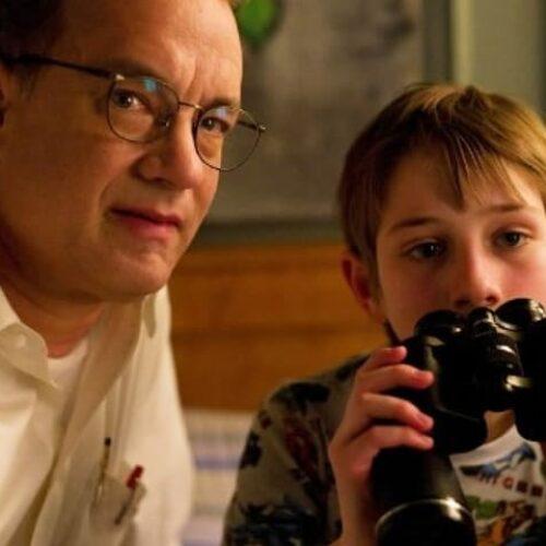 12 ταινίες για τον αυτισμό που η απλότητά τους μπορεί να μας κερδίσει και να μας ευαισθητοποιήσει