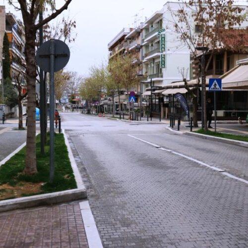 Κορωνοϊός - Ελλάδα: Το σχέδιο εξόδου από την καραντίνα - Χρονοδιάγραμμα και σενάρια