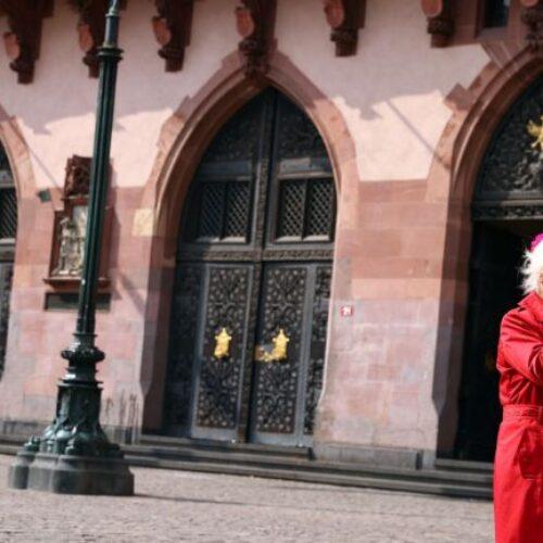Κορωνοϊός - Γερμανία: Ανησυχητική αύξηση νεκρών - 281 θάνατοι μέσα σε 24 ώρες