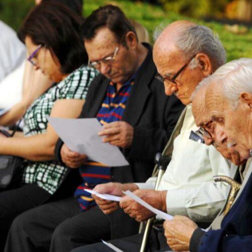 Ανέτρεψε προηγούμενη απόφασή του το ΣτΕ για αναδρομικά πολλών ετών στους συνταξιούχους
