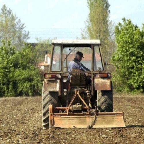 Ο Αγροτικός Σύλλογος Βέροιας για την ανάγκη στήριξης των αγροτών και όσων σήμερα πλήττονται