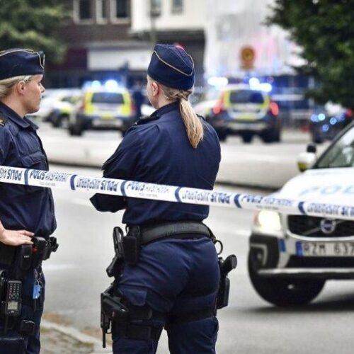 Μαρτυρία Έλληνα στη Σουηδία με κορονοϊό που συγκλονίζει: «Όταν εγώ κόλλησα με αντιμετώπισαν σαν λεπρό»