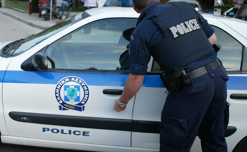 Συνελήφθη γυναίκα στην Πιερία για απάτη - Τα τελευταία 6 χρόνια ...