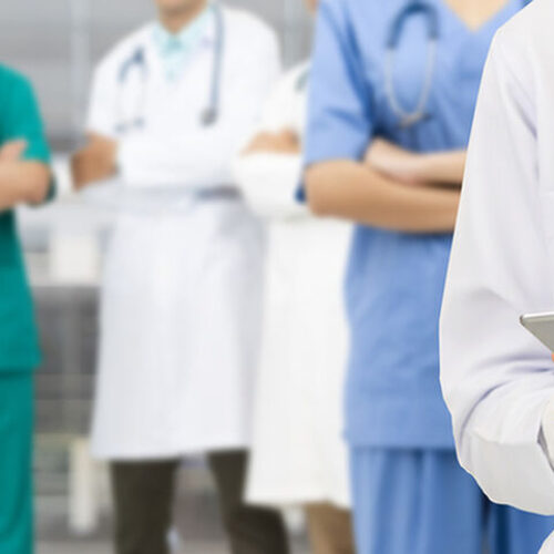 ΕΡΓ.Α.Σ: Δημόσια Δωρεάν Υγεία για όλο το λαό!  Κάλυψη τώρα όλων των αναγκών του ΕΣΥ