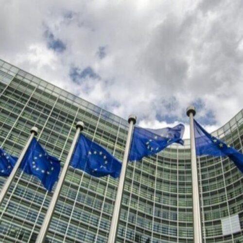 Έγκριση 1,2 δισ. ευρώ από Κομισιόν για τις ελληνικές μικρομεσαίες επιχειρήσεις