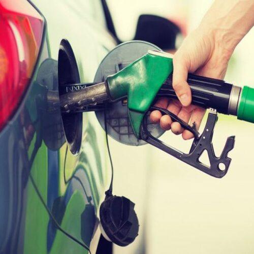 Μικρή σχετικά η πτώση των τιμών στα καύσιμα  - Οι φόροι αναλογούν στο 70% της λιανικής τιμής