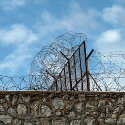 """ΚΙΝΑΛ: """"Το Υπουργείο Αστυνομίας εκδικείται τον απεργό φοιτητή - κρατούμενο"""""""