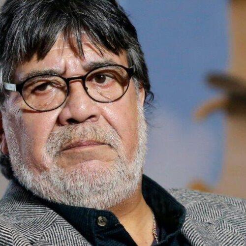 Έφυγε από τη ζωή από κορονοϊό ο διάσημος συγγραφέας Λουίς Σεπούλβεδα