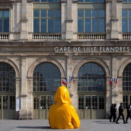 Γαλλία: Τμηματική άρση  καραντίνας εξετάζει η κυβέρνηση μπροστά στο σενάριο  οικονομικής καταστροφής