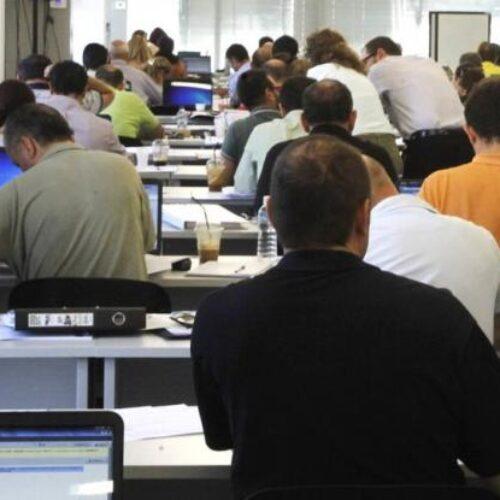 ΕΡΓΑΝΗ: Άνοιξε η πλατφόρμα για τους εργαζόμενους και τα 800 ευρώ