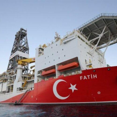 Ο Ερντογάν φλερτάρει με θερμό επεισόδιο: Η Άγκυρα ασκεί πρέσινγκ σε Ελλάδα και Κύπρο εν μέσω πανδημίας
