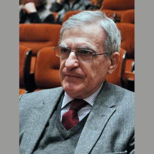 ΣΕΥΑΕΚ: Αποχαιρετισμός στον πρέσβη μας Θέμο Στοφορόπουλο