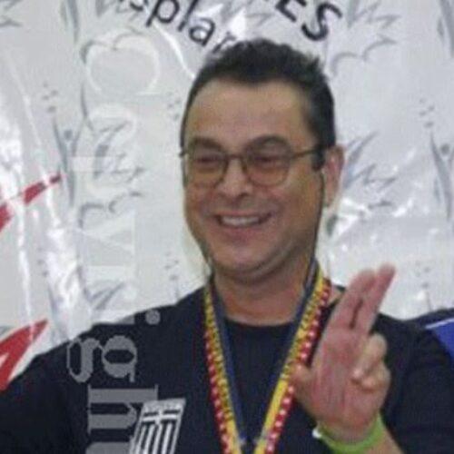 Θόδωρος Μουρατίδης. Ένας αγωνιστής της ζωής - Αναδημοσίευση  συνέντευξης με αφορμή το θάνατό του