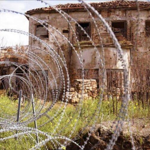 """""""Κύπρος: Μια πυρκαγιά μπορεί να ανατρέψει πολιτικές ή επιβεβαιώνει τις ψευδαισθήσεις;"""" γράφει ο Κώστας Βενιζέλος"""