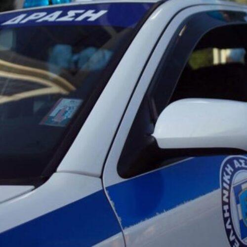 Από το Τμήμα Ασφάλειας Αλεξάνδρειας εξιχνιάστηκε ληστεία σε οικία στην Ημαθία