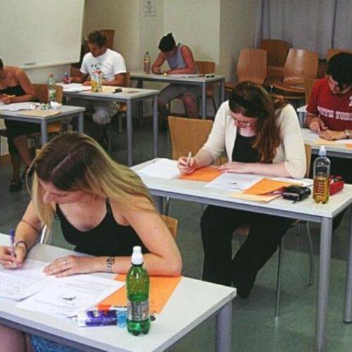 Η επίδραση του οικογενειακού περιβάλλοντος στη συναισθηματική κατάσταση των υποψηφίων ενόψει των Πανελλαδικών Εξετάσεων