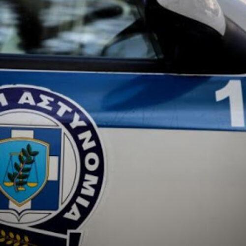 Συνελήφθη γυναίκα για κλοπή στη Βέροια