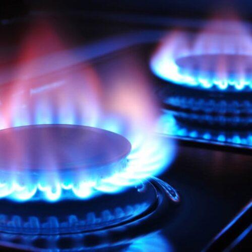 Τάσος Μπαρτζώκας: «Όλη η αλήθεια για το φυσικό αέριο στη Βέροια και τα καλά νέα»